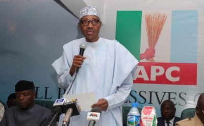 APC lacks sympathy for sufferings of Nigerians – PRP fumes over N37bn NASS renovation