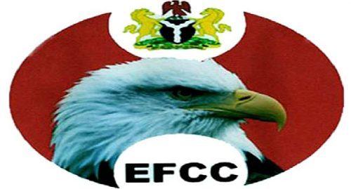 Internet Fraud: EFCC swoops on popular Lagos auto shop, seizes 29 cars