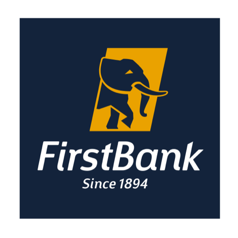 Revealed! How First Bank allegedly aided late Edo billionaire's son move over N250m from family's account – Report