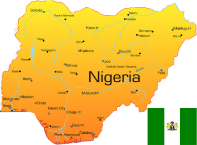 Nigeria records first ever rise on World Prosperity Index