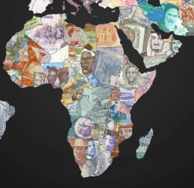 Africa: McKinsey shows Africa is the world's next big growth market