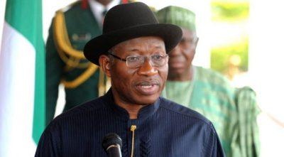 Jonathan dares Shettima: Explain the ignoble roles you played in worsening Boko Haram tragedy