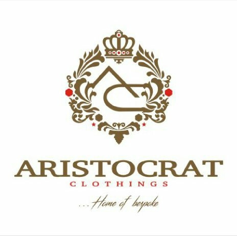 """Aristocrat Clothing unveils """"The Christmas Collections"""" for Twice As Nice"""