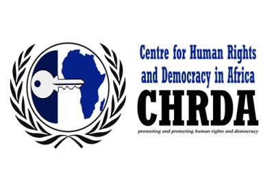CHRDA condemns killing, public dragging of Anglophones in Francophone – Bangourain