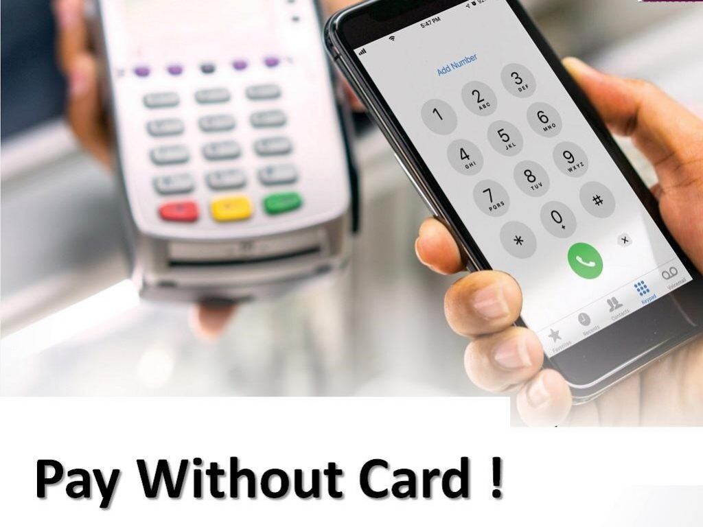 Pay Without CARD, AC'Gate Solution unveils Africa's Gold Standard for payments