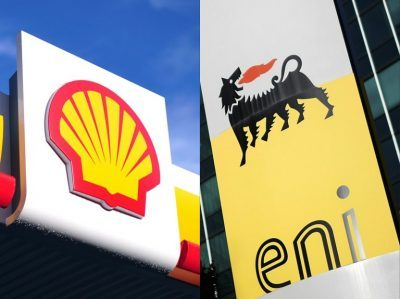 Nigeria slams $1.1bn suit against Shell, Eni in London court over oil deal