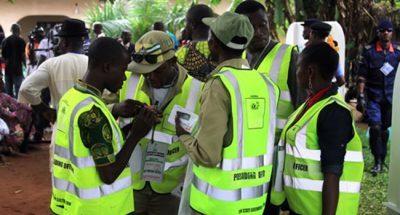 INEC warns ASUU strike may affect 2019 election