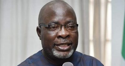 2019 Election: PDP threatens to pull out of peace accord