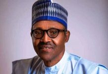 Buhari establishes National Action Committee for implementation of AfCFTA/newsheadline247.com