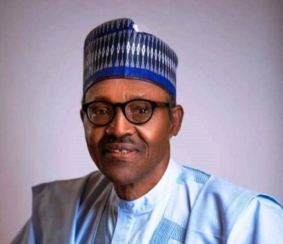 Buhari campaign condemns suit against president over health issues