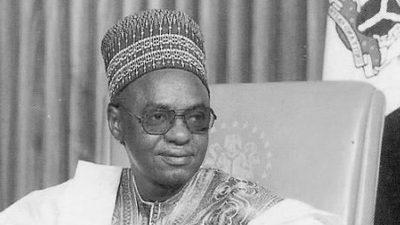 Updated: Shagari to be buried tomorrow – Family