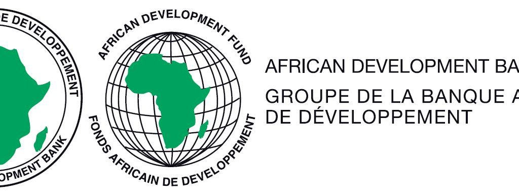 AfDB approves $14.12m to support Nigeria's membership in ATI Agency