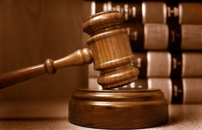 Sex-for-mark scandal: Ex OAU lecturer, Prof. Akindele convicted, bags 6-year-jail term