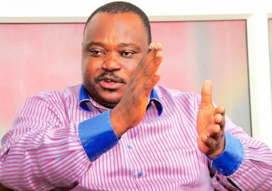 Here is real hint about billionaire Jimoh Ibrahim's new wife
