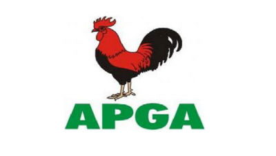 "Shun APC's next level of ""incompetence and tyranny"", APGA presidential candidate urges Nigerians"