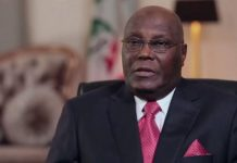 Presidential Electoral Tribunal: Atiku, PDP close case after calling 62 witnesses/newsheadline247