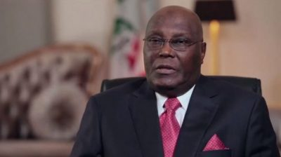 Report: Documents reveal Atiku hired US firm with $30,000 to 'unseat Buhari'