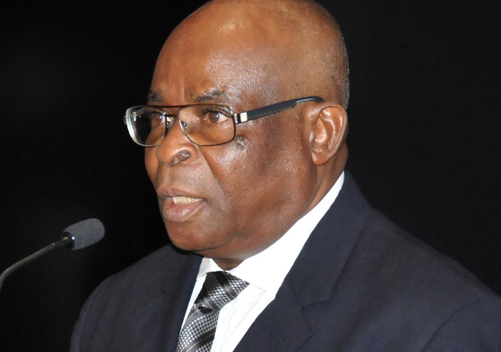 Appeal Court stops CCT from proceeding with Onnoghen's Trial