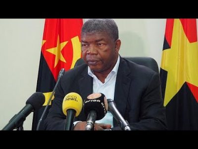 Africa: Oil Companies Ready for Angola's New Licensing Rounds
