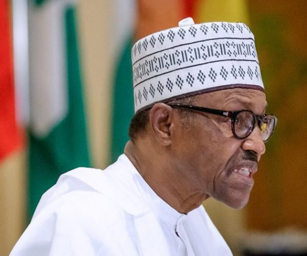 Xenophobia: Nigeria recalls High Commissioner to South Africa, pulls out of WES/newsheadline247.com