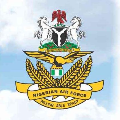 Boko Haram: Nigerian Air Force loses 2 pilots, 3 others in helicopter crash