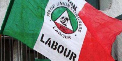 NLC says N27,000 minimum wage unacceptable, to hold emergency meeting
