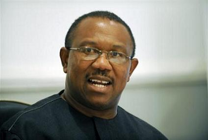 Insecurity: Nigeria never had it this bad, says Peter Obi