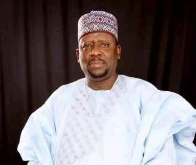 PDP North-East campaign DG dumps party for APC