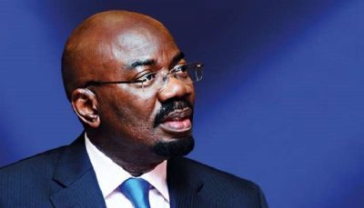 Zenith Bank CEO, Jim Ovia among business leaders set to make African economic integration a reality