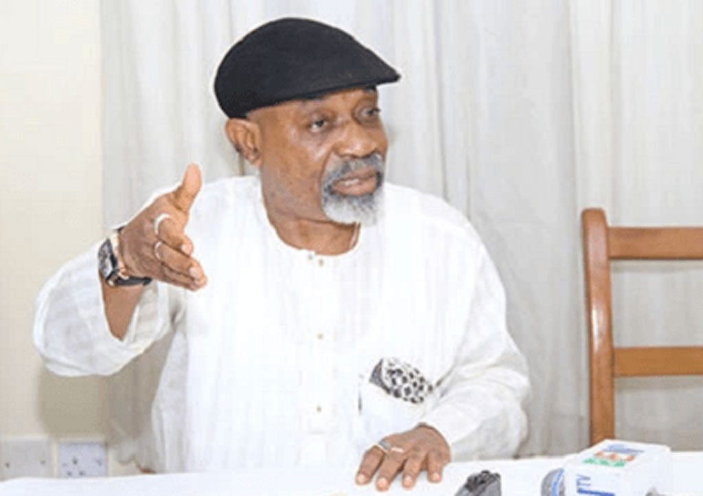 ASUU may call off strike as FG provides funds to meet demand