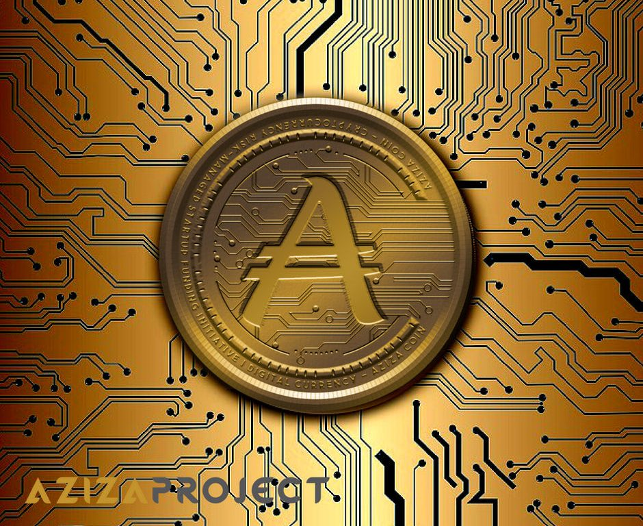 Aziza Coin announces blockchain solution to render African projects economically viable