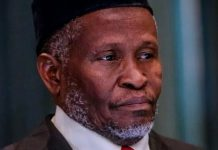 CJN: Disobeying court orders will attract grave consequences/newsheadline247.com