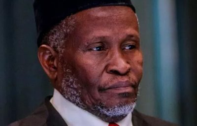 CJN: Disobeying court orders will attract grave consequences
