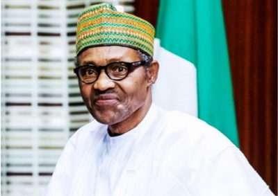 Buhari: No part of Nigeria will suffer neglect during my tenure