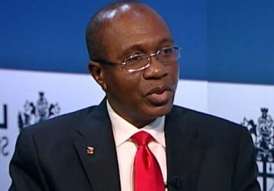 CBN ready to facilitate access to Forex by Nigerian companies