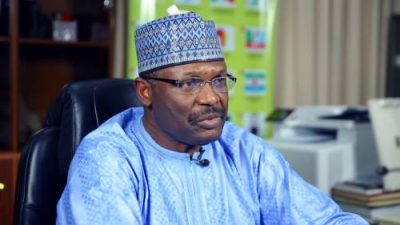 Many parties yet to submit polling agents list six days to polls – INEC