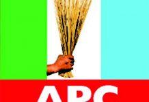 Ado-odo/Ota APC crumbles as Ogun deputy gov battles party leaders over choice of LG caretaker candidate/newsheadline247.com