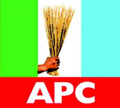 Accept outcome of polls in good faith – APC official tells politicians