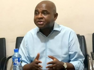 Election postponement shows APC, PDP failures says Moghalu