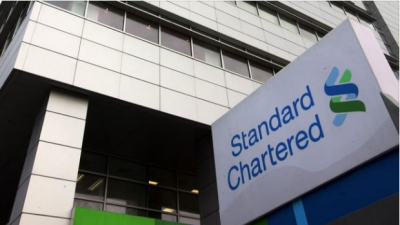 Standard Chartered maintains its momentum as it introduces more digitally-led retail banks in Africa