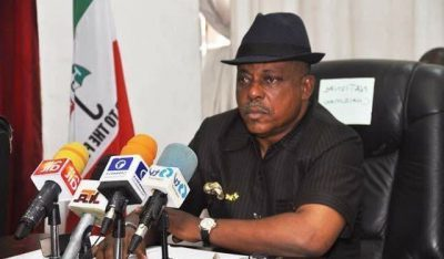 NASS Leadership: We are not bothered about moves by APC, we'll strike at the right time – PDP