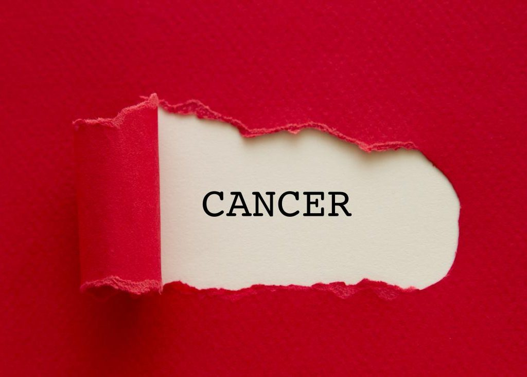 Early presentation helps in cancer treatment