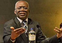 Apologise to Nigerians for saying Abacha didn't steal, Falana tells Buhari/newsheadline247