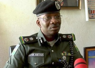 Egbetokun posted to Kwara as Lagos, other states get new police commissioners