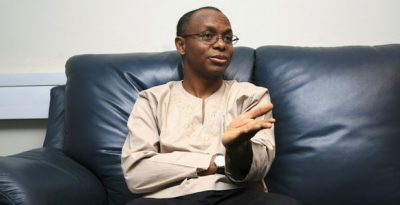 'They would go back in body bags' – el-Rufai issues death threat to foreigners that meddle in Nigeria elections