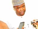 Police taking side against opposition – Kwara PDP alleges after Senator Ibrahim's arrest