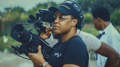 Nollywood: 3 Nigerian films picked for Hollywood exhibition