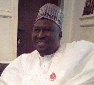 Supplementary Poll: INEC declares PDP's Fintiri governor-elect of Adamawa