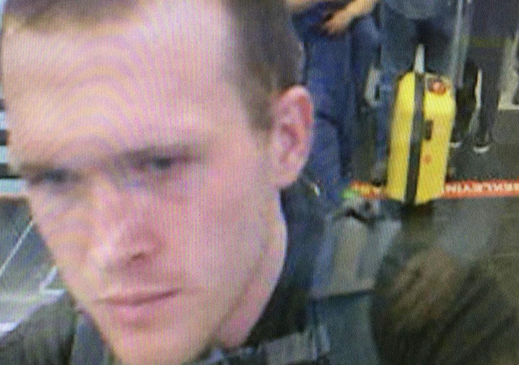 Mosque killer faces 'unprecedented' sentence