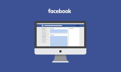 Facebook announces removal of 200 accounts for misleading behaviour